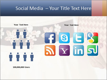 0000084830 PowerPoint Template - Slide 5