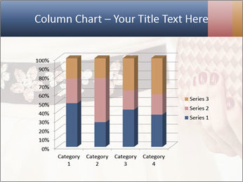0000084830 PowerPoint Template - Slide 50