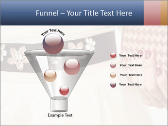 0000084830 PowerPoint Template - Slide 63
