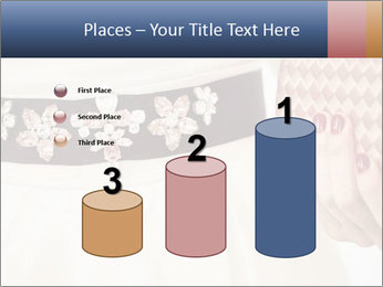 0000084830 PowerPoint Template - Slide 65