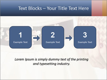 0000084830 PowerPoint Template - Slide 71