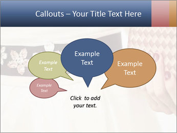 0000084830 PowerPoint Template - Slide 73