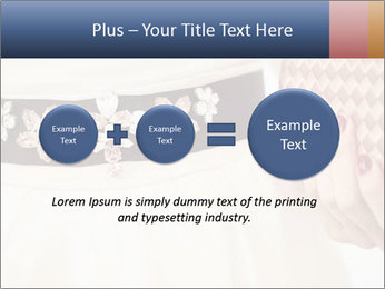 0000084830 PowerPoint Template - Slide 75