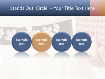 0000084830 PowerPoint Template - Slide 76