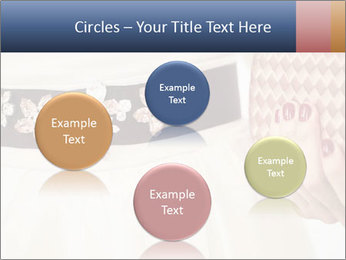 0000084830 PowerPoint Template - Slide 77