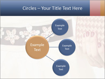 0000084830 PowerPoint Template - Slide 79