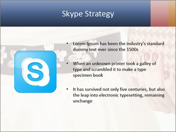 0000084830 PowerPoint Template - Slide 8