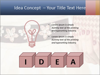 0000084830 PowerPoint Template - Slide 80