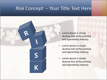 0000084830 PowerPoint Template - Slide 81