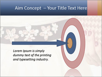 0000084830 PowerPoint Template - Slide 83