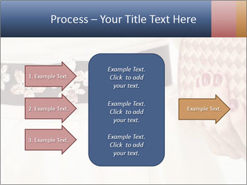 0000084830 PowerPoint Template - Slide 85