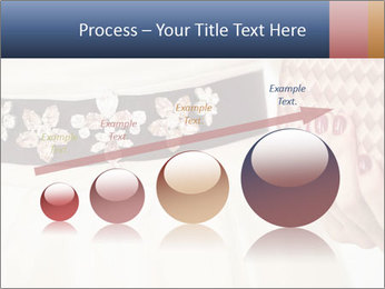 0000084830 PowerPoint Template - Slide 87