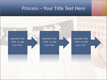 0000084830 PowerPoint Template - Slide 88