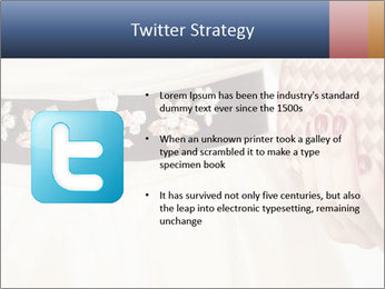0000084830 PowerPoint Template - Slide 9