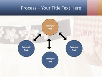 0000084830 PowerPoint Template - Slide 91
