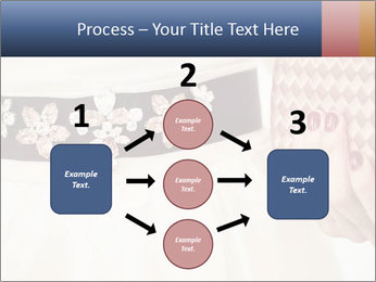 0000084830 PowerPoint Template - Slide 92