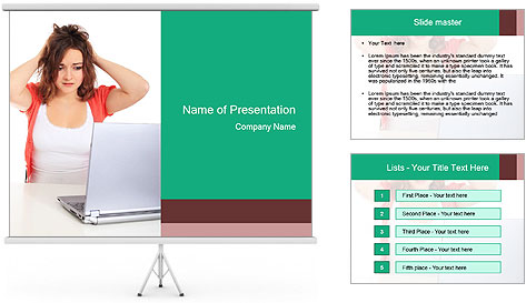 0000084831 PowerPoint Template