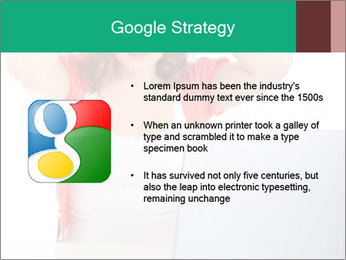 0000084831 PowerPoint Template - Slide 10