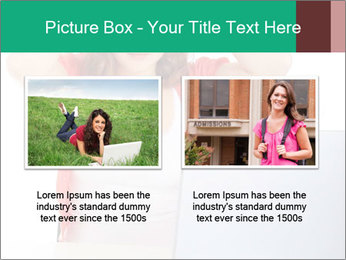 0000084831 PowerPoint Template - Slide 18