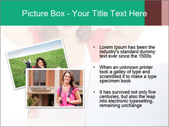 0000084831 PowerPoint Template - Slide 20