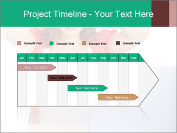 0000084831 PowerPoint Template - Slide 25