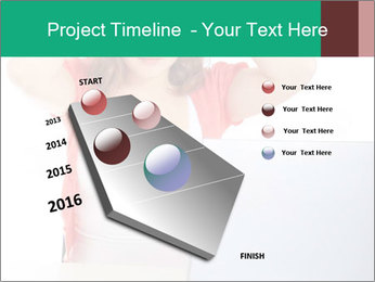 0000084831 PowerPoint Template - Slide 26