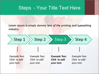 0000084831 PowerPoint Template - Slide 4