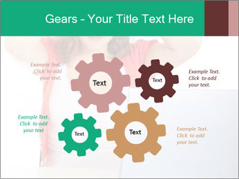 0000084831 PowerPoint Template - Slide 47