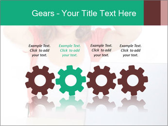 0000084831 PowerPoint Template - Slide 48