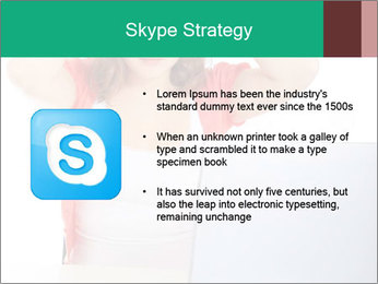 0000084831 PowerPoint Template - Slide 8