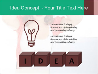 0000084831 PowerPoint Template - Slide 80