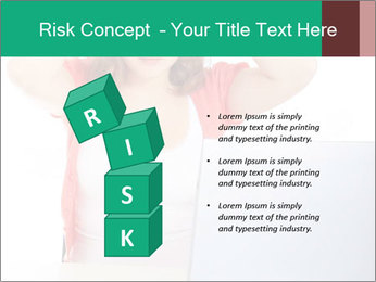 0000084831 PowerPoint Template - Slide 81