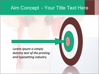 0000084831 PowerPoint Template - Slide 83