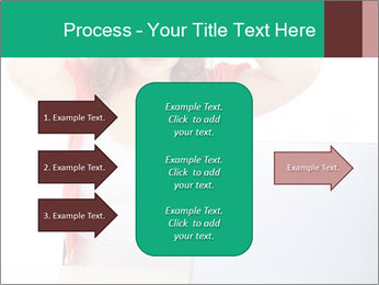 0000084831 PowerPoint Template - Slide 85
