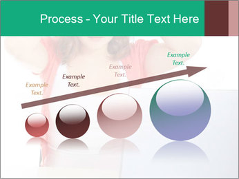 0000084831 PowerPoint Template - Slide 87