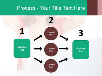 0000084831 PowerPoint Template - Slide 92