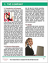 0000084831 Word Templates - Page 3