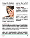 0000084831 Word Templates - Page 4