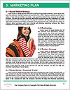 0000084831 Word Templates - Page 8