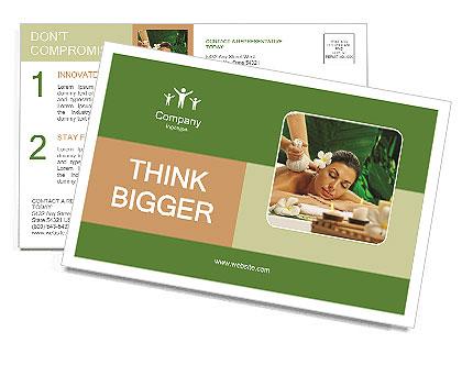 0000084832 Postcard Template