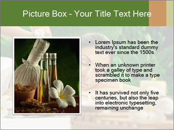 0000084832 PowerPoint Template - Slide 13