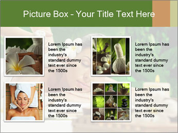 0000084832 PowerPoint Template - Slide 14