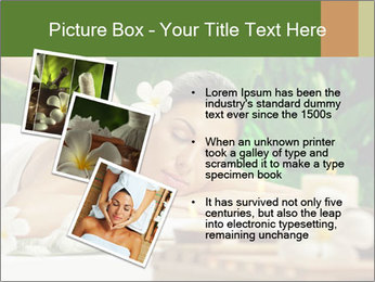 0000084832 PowerPoint Template - Slide 17