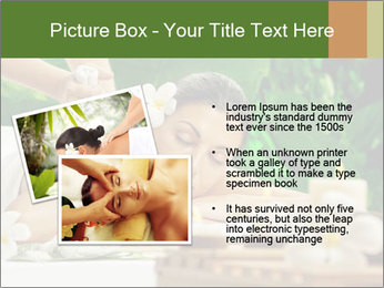 0000084832 PowerPoint Template - Slide 20