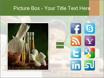 0000084832 PowerPoint Template - Slide 21