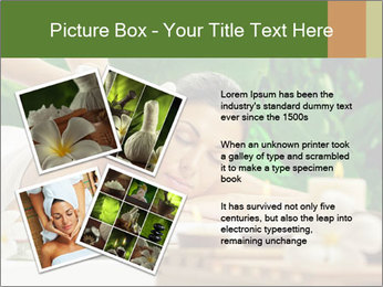 0000084832 PowerPoint Template - Slide 23