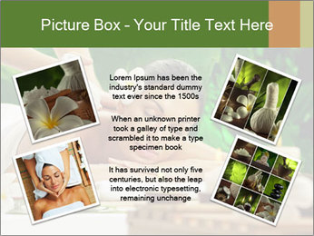 0000084832 PowerPoint Template - Slide 24