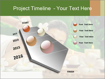 0000084832 PowerPoint Template - Slide 26