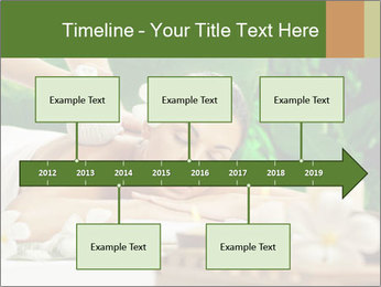 0000084832 PowerPoint Template - Slide 28
