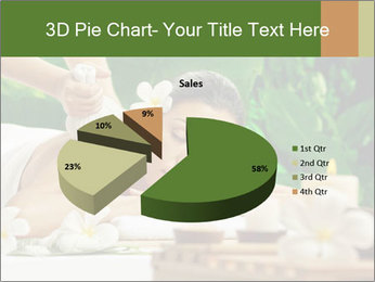 0000084832 PowerPoint Template - Slide 35